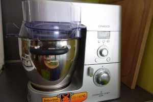 cooking-chef-premium-kenwood