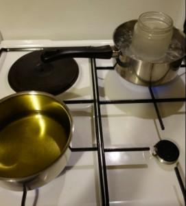 recette liniment maison